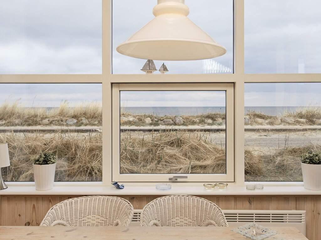 Zusatzbild Nr. 07 von Ferienhaus No. 15150 in Sæby