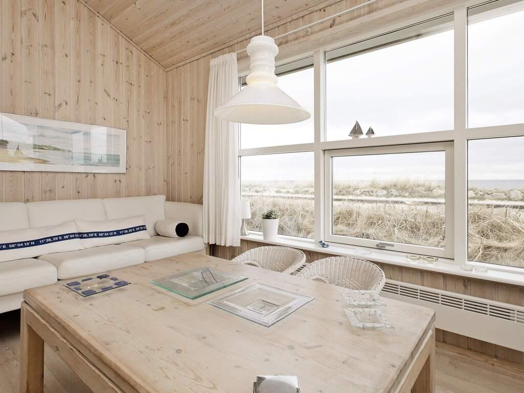 Zusatzbild Nr. 08 von Ferienhaus No. 15150 in Sæby