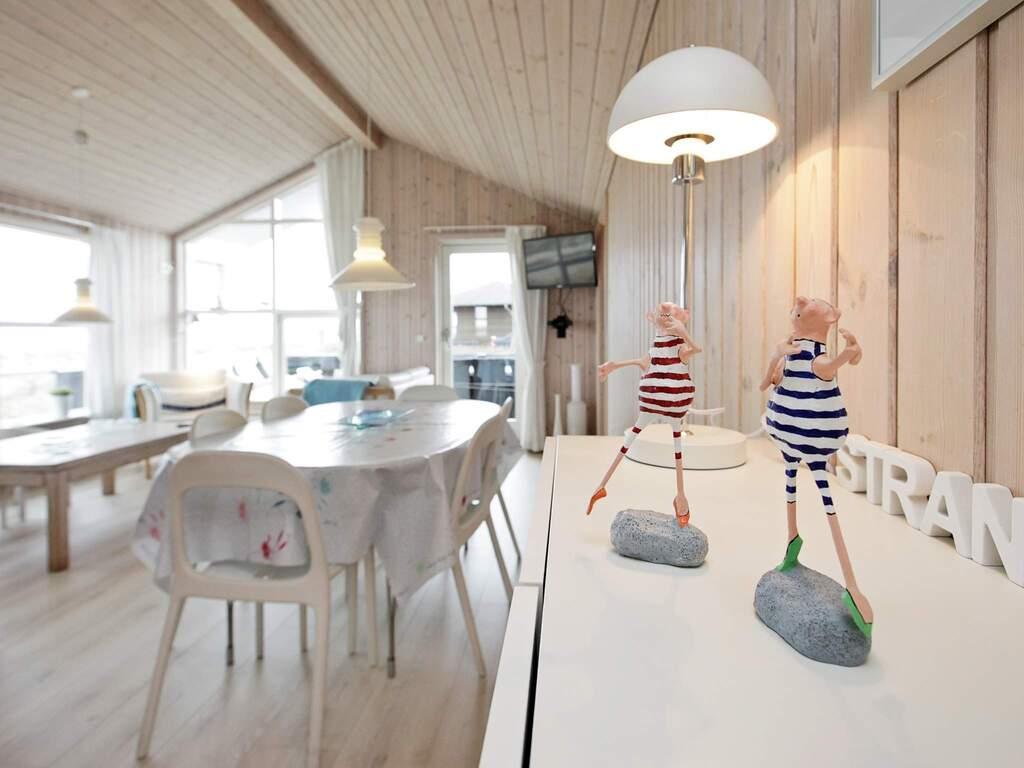 Zusatzbild Nr. 09 von Ferienhaus No. 15150 in Sæby