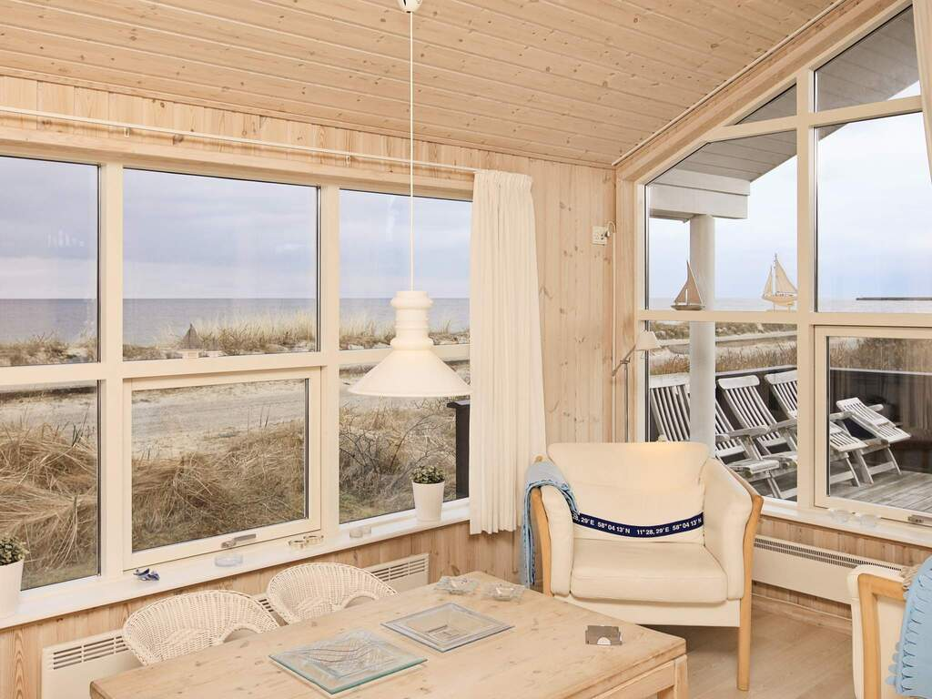 Zusatzbild Nr. 10 von Ferienhaus No. 15150 in Sæby