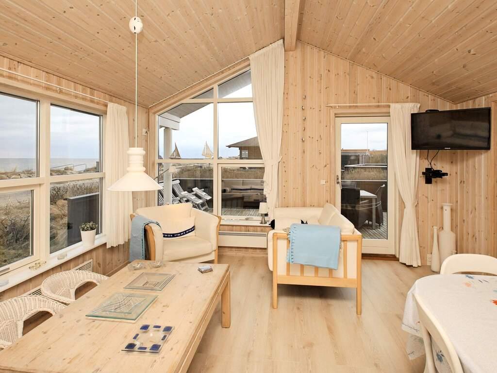 Zusatzbild Nr. 11 von Ferienhaus No. 15150 in Sæby