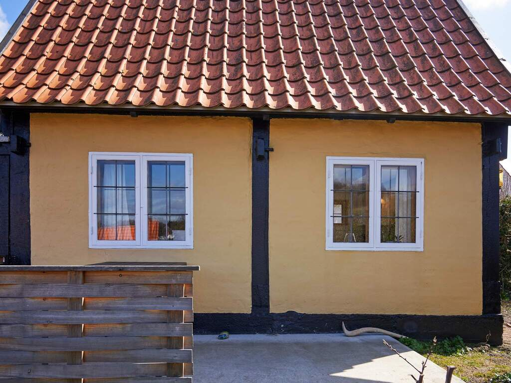 Zusatzbild Nr. 03 von Ferienhaus No. 16041 in Svaneke