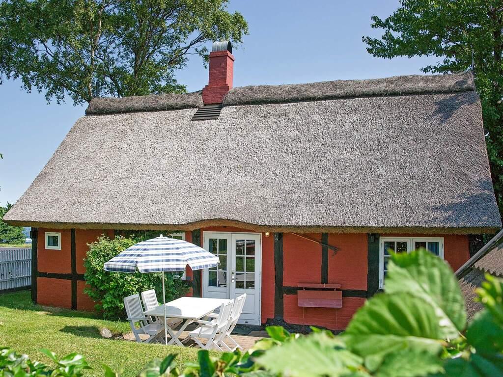Zusatzbild Nr. 01 von Ferienhaus No. 16083 in Svaneke
