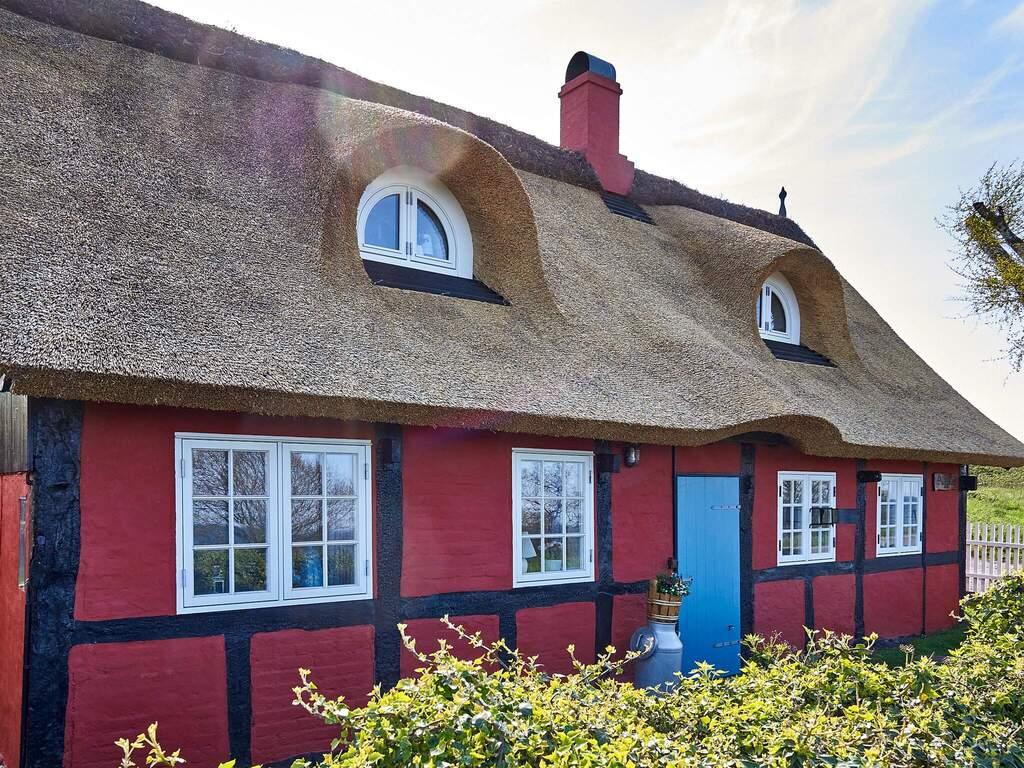 Zusatzbild Nr. 03 von Ferienhaus No. 16083 in Svaneke