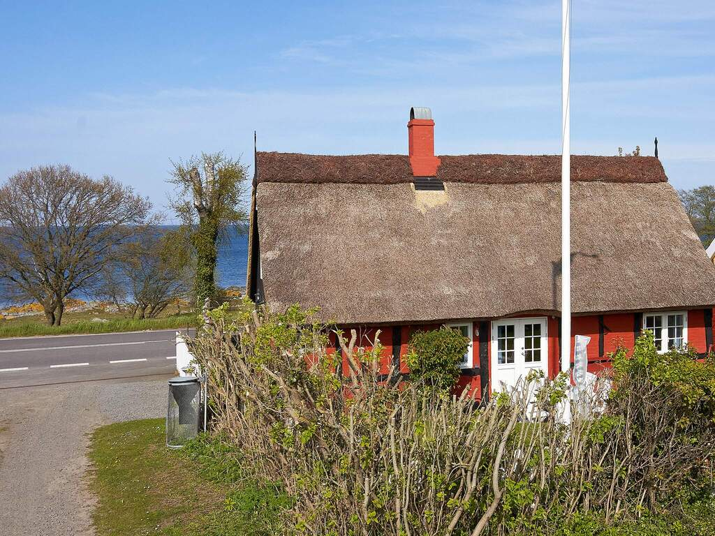 Zusatzbild Nr. 04 von Ferienhaus No. 16083 in Svaneke