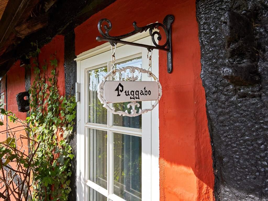 Zusatzbild Nr. 05 von Ferienhaus No. 16083 in Svaneke