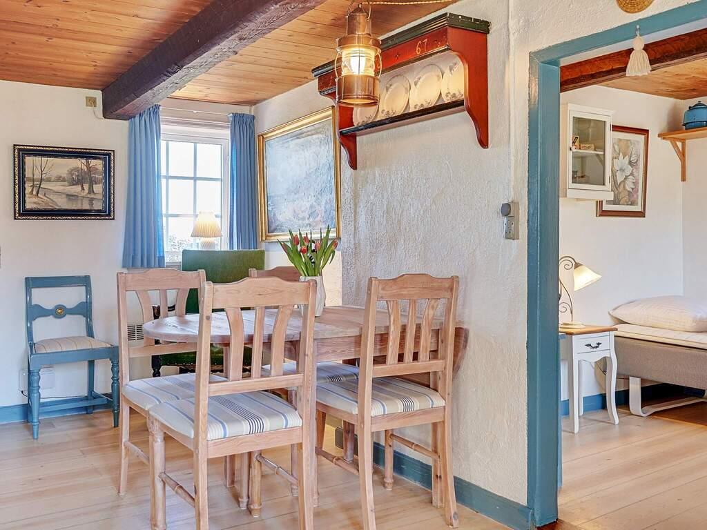 Zusatzbild Nr. 10 von Ferienhaus No. 16083 in Svaneke