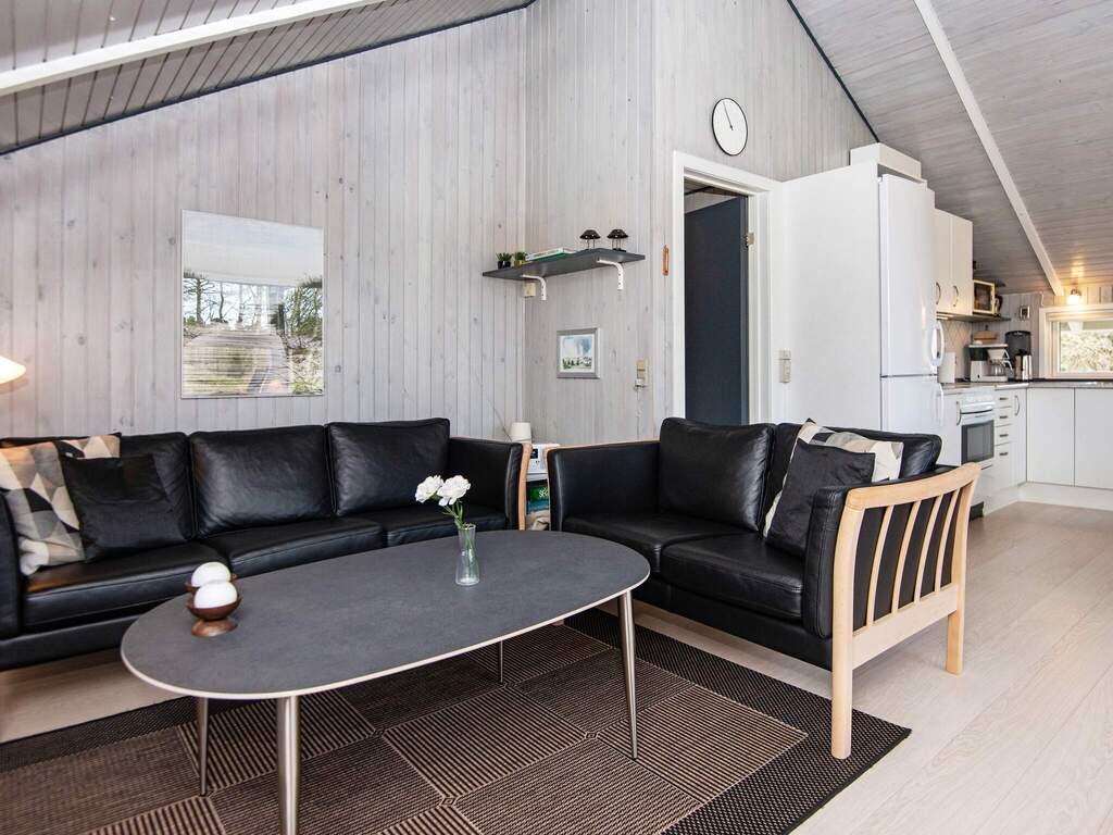 Zusatzbild Nr. 01 von Ferienhaus No. 16588 in Blåvand