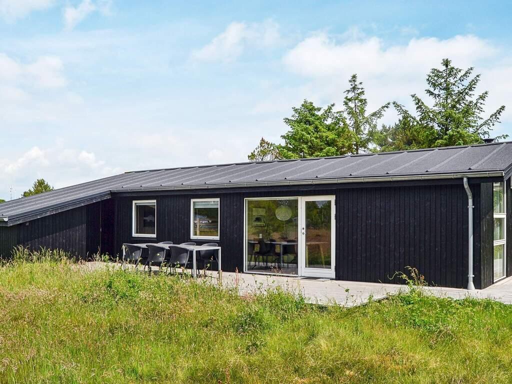 Zusatzbild Nr. 02 von Ferienhaus No. 16659 in Fanø