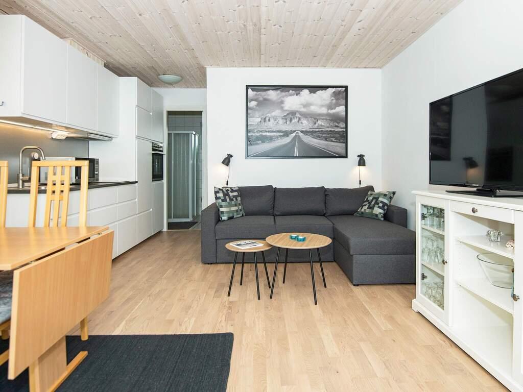 Zusatzbild Nr. 02 von Ferienhaus No. 16709 in Rømø