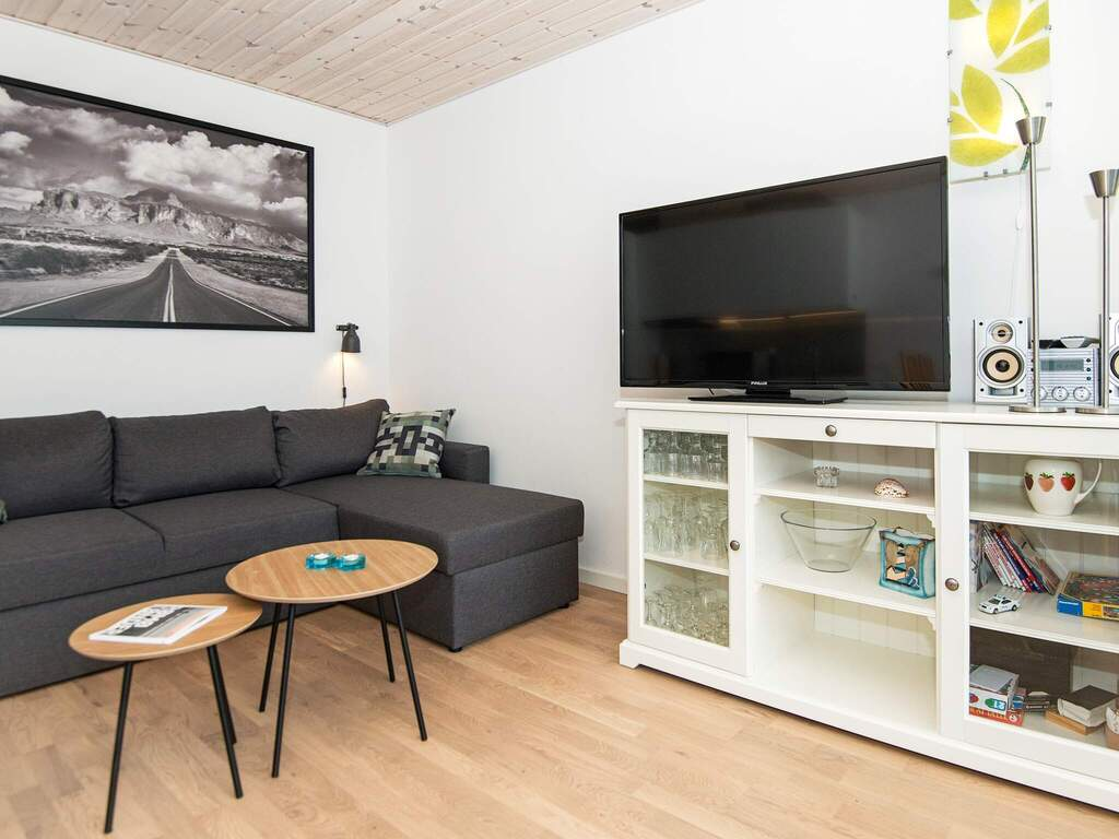 Zusatzbild Nr. 03 von Ferienhaus No. 16709 in Rømø