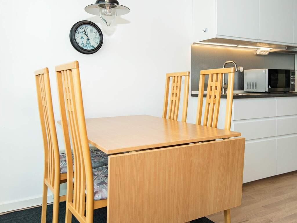 Zusatzbild Nr. 05 von Ferienhaus No. 16709 in Rømø