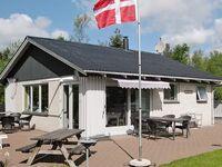 Ferienhaus in Thyholm, Haus Nr. 16815 in Thyholm - kleines Detailbild