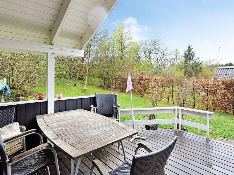 Umgebung von Ferienhaus No. 16850 in Silkeborg