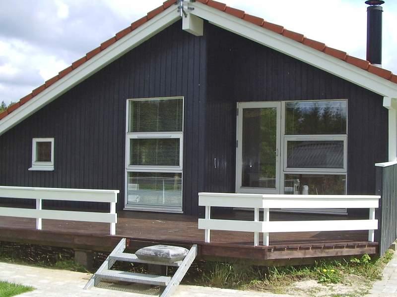 Zusatzbild Nr. 02 von Ferienhaus No. 16850 in Silkeborg