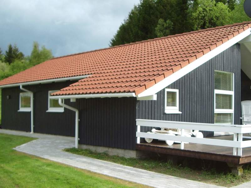Zusatzbild Nr. 03 von Ferienhaus No. 16850 in Silkeborg