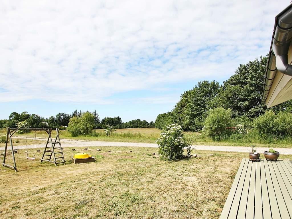 Umgebung von Ferienhaus No. 16885 in Fjerritslev