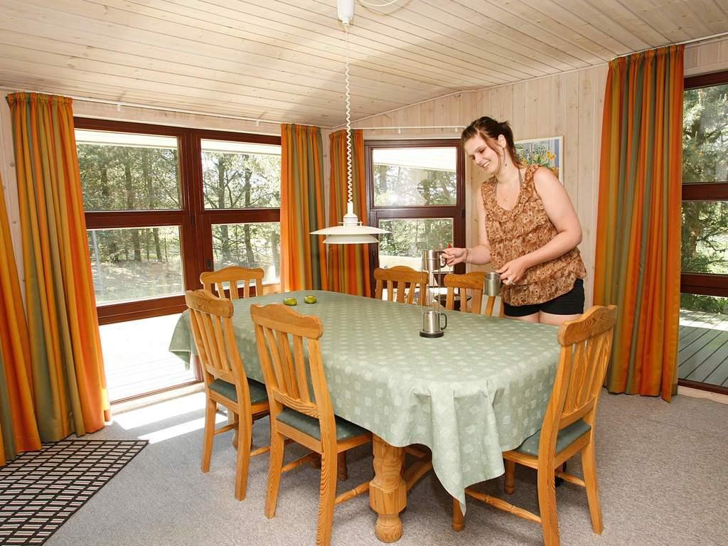 Zusatzbild Nr. 04 von Ferienhaus No. 16885 in Fjerritslev