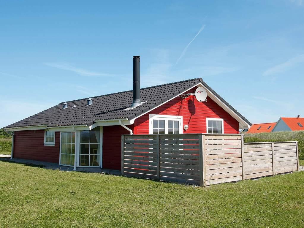 Zusatzbild Nr. 02 von Ferienhaus No. 16928 in Løkken