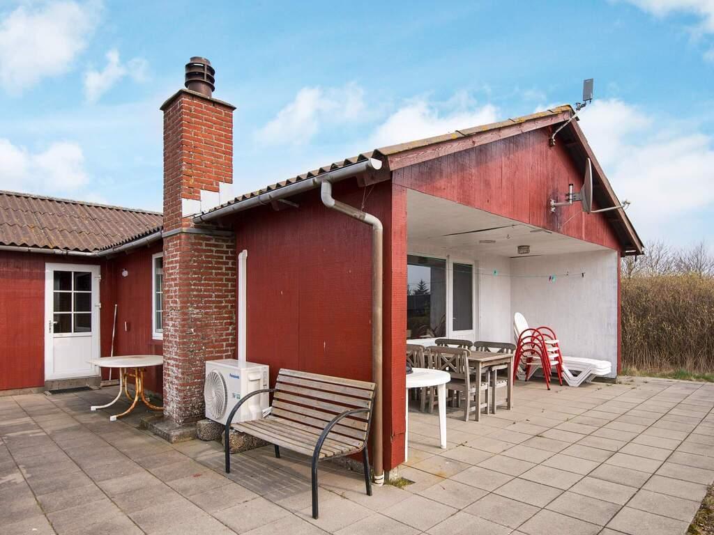 Zusatzbild Nr. 02 von Ferienhaus No. 16954 in Rømø
