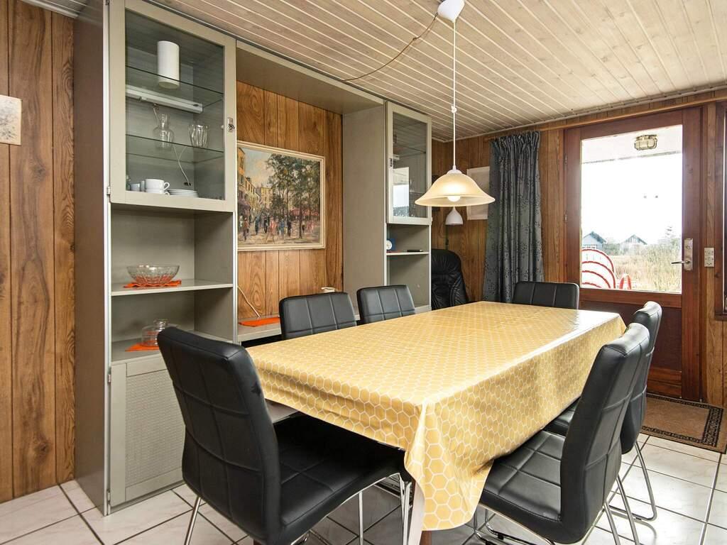 Zusatzbild Nr. 06 von Ferienhaus No. 16954 in Rømø