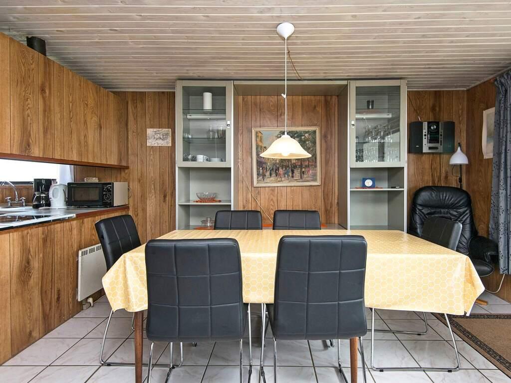 Zusatzbild Nr. 07 von Ferienhaus No. 16954 in Rømø