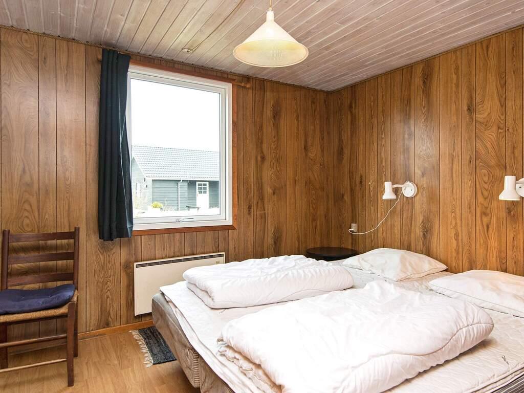 Zusatzbild Nr. 09 von Ferienhaus No. 16954 in Rømø