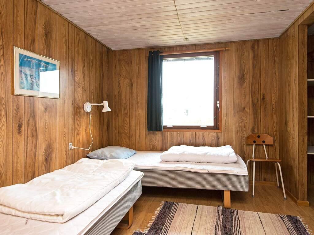 Zusatzbild Nr. 10 von Ferienhaus No. 16954 in Rømø