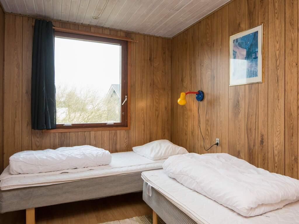 Zusatzbild Nr. 11 von Ferienhaus No. 16954 in Rømø
