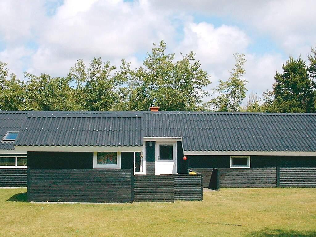 Umgebung von Ferienhaus No. 17132 in Blåvand