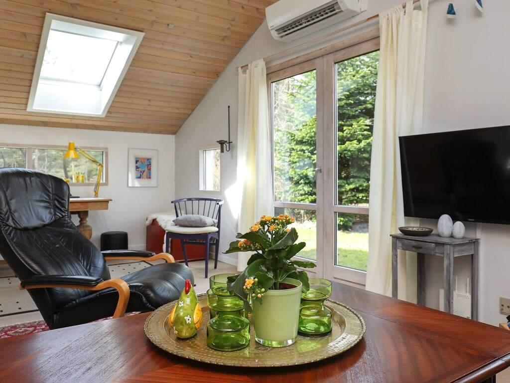 Zusatzbild Nr. 02 von Ferienhaus No. 17132 in Blåvand