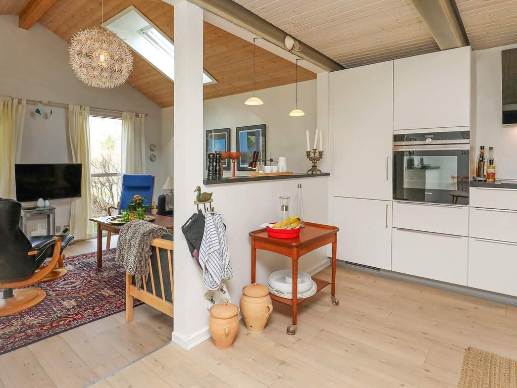 Zusatzbild Nr. 05 von Ferienhaus No. 17132 in Blåvand