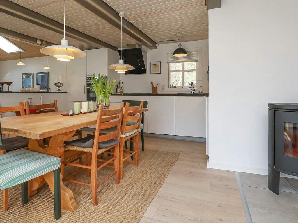 Zusatzbild Nr. 09 von Ferienhaus No. 17132 in Blåvand