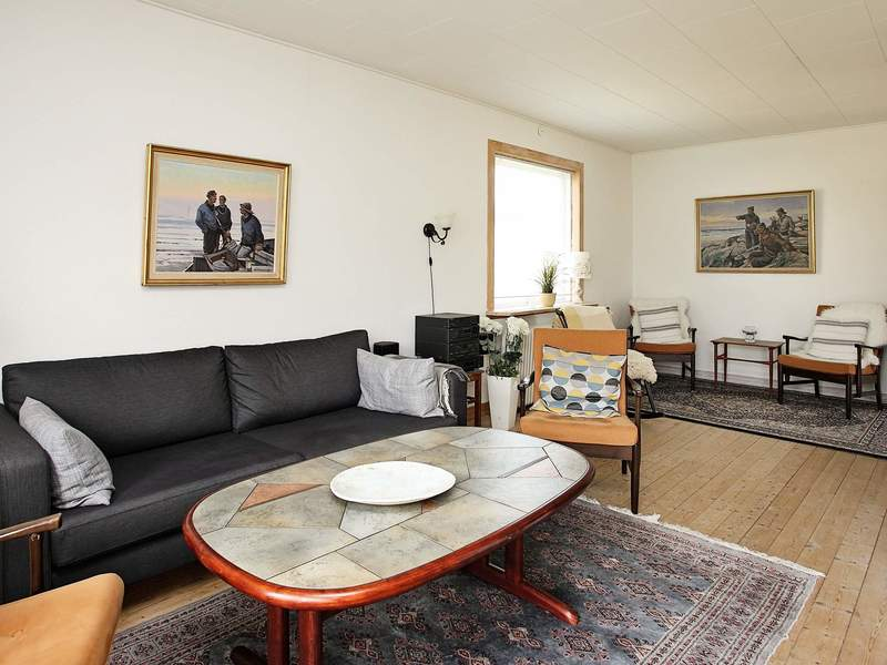 Zusatzbild Nr. 05 von Ferienhaus No. 17165 in Løkken