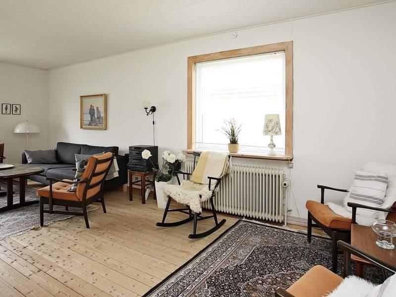 Zusatzbild Nr. 07 von Ferienhaus No. 17165 in Løkken
