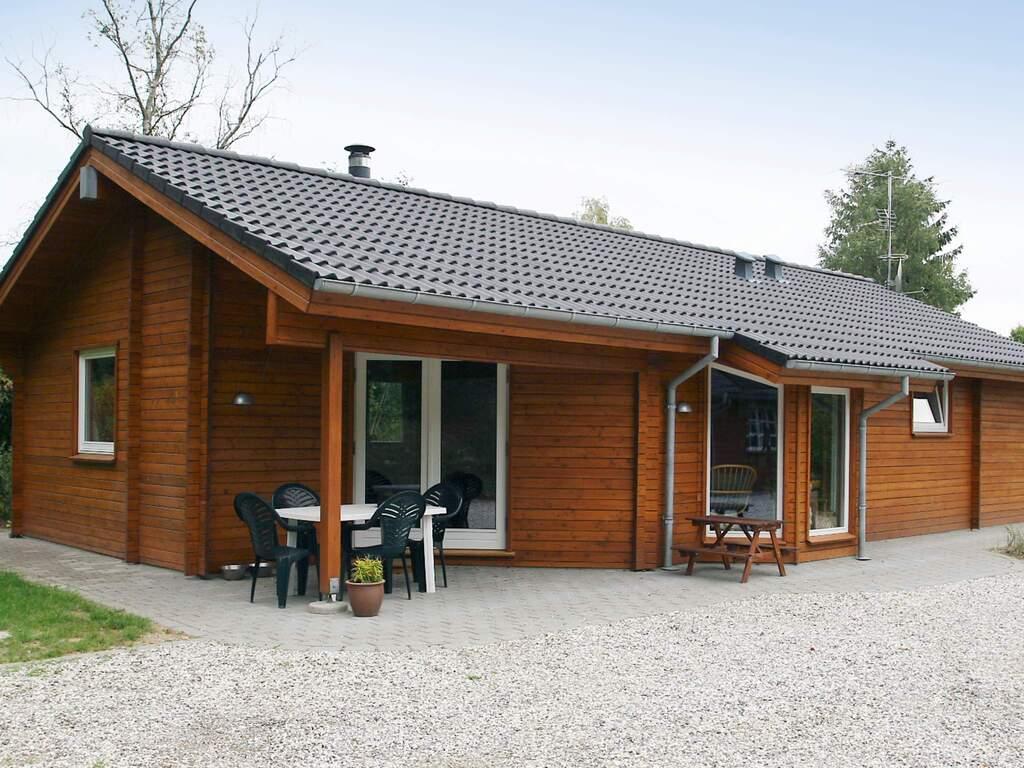 Detailbild von Ferienhaus No. 17211 in Silkeborg