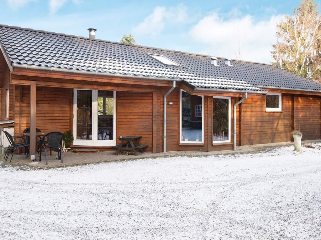 Zusatzbild Nr. 02 von Ferienhaus No. 17211 in Silkeborg