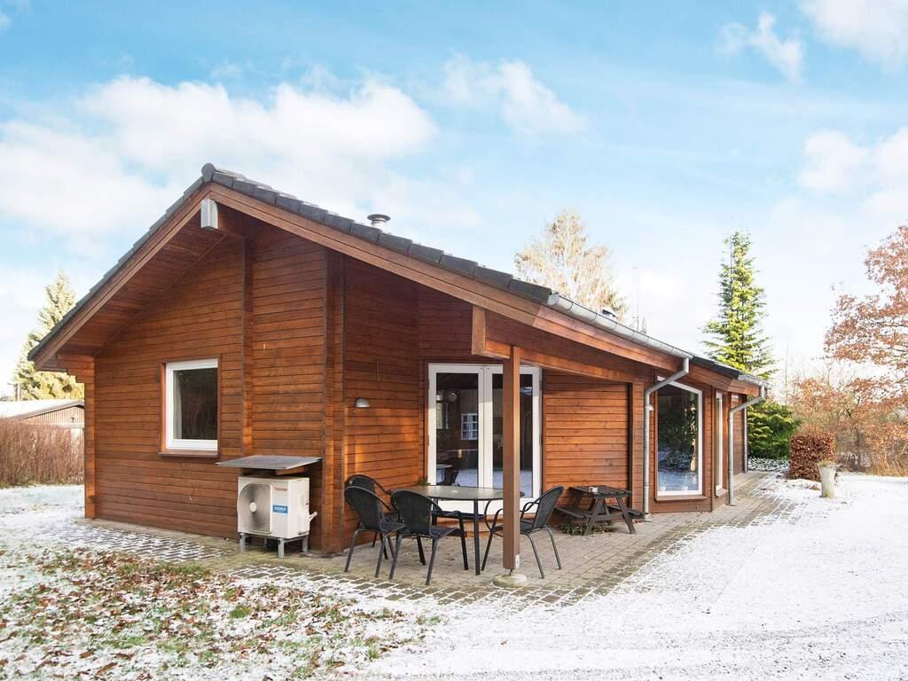 Zusatzbild Nr. 03 von Ferienhaus No. 17211 in Silkeborg
