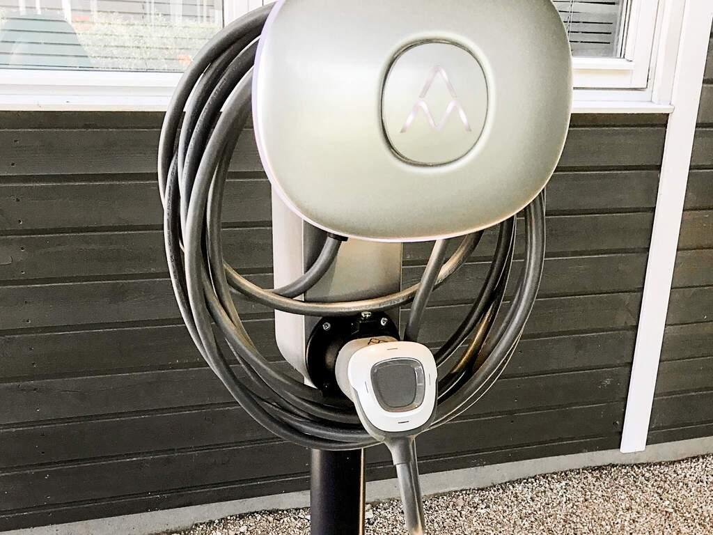 Zusatzbild Nr. 03 von Ferienhaus No. 17217 in Juelsminde