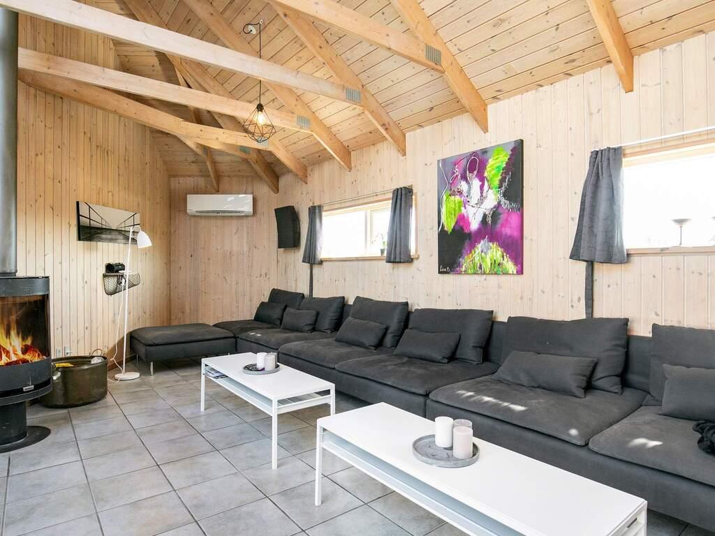 Zusatzbild Nr. 02 von Ferienhaus No. 17259 in Vejers Strand