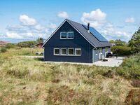 Ferienhaus in Rømø, Haus Nr. 17295 in Rømø - kleines Detailbild