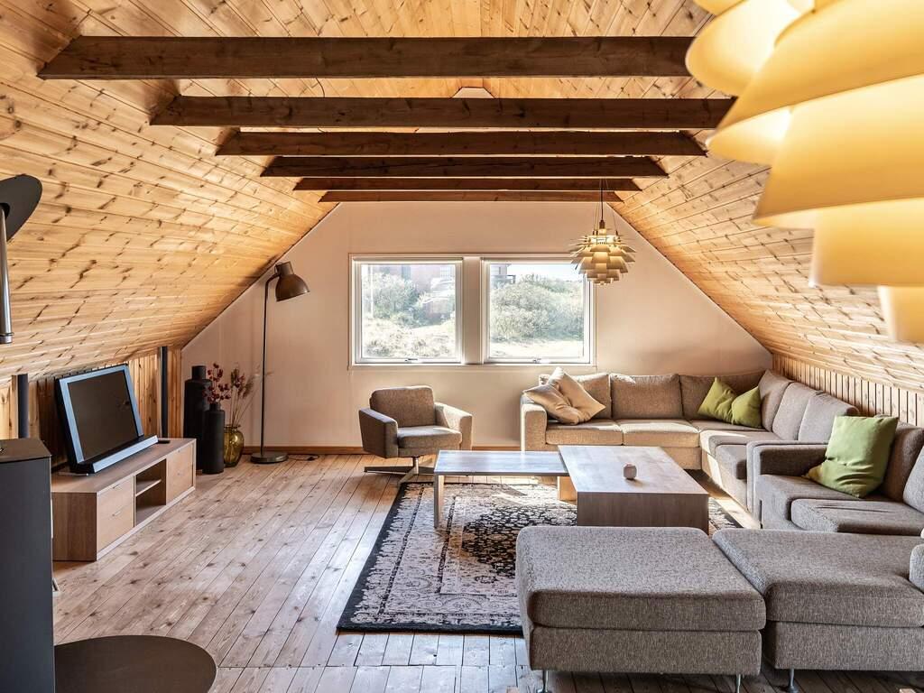Zusatzbild Nr. 02 von Ferienhaus No. 17295 in Rømø