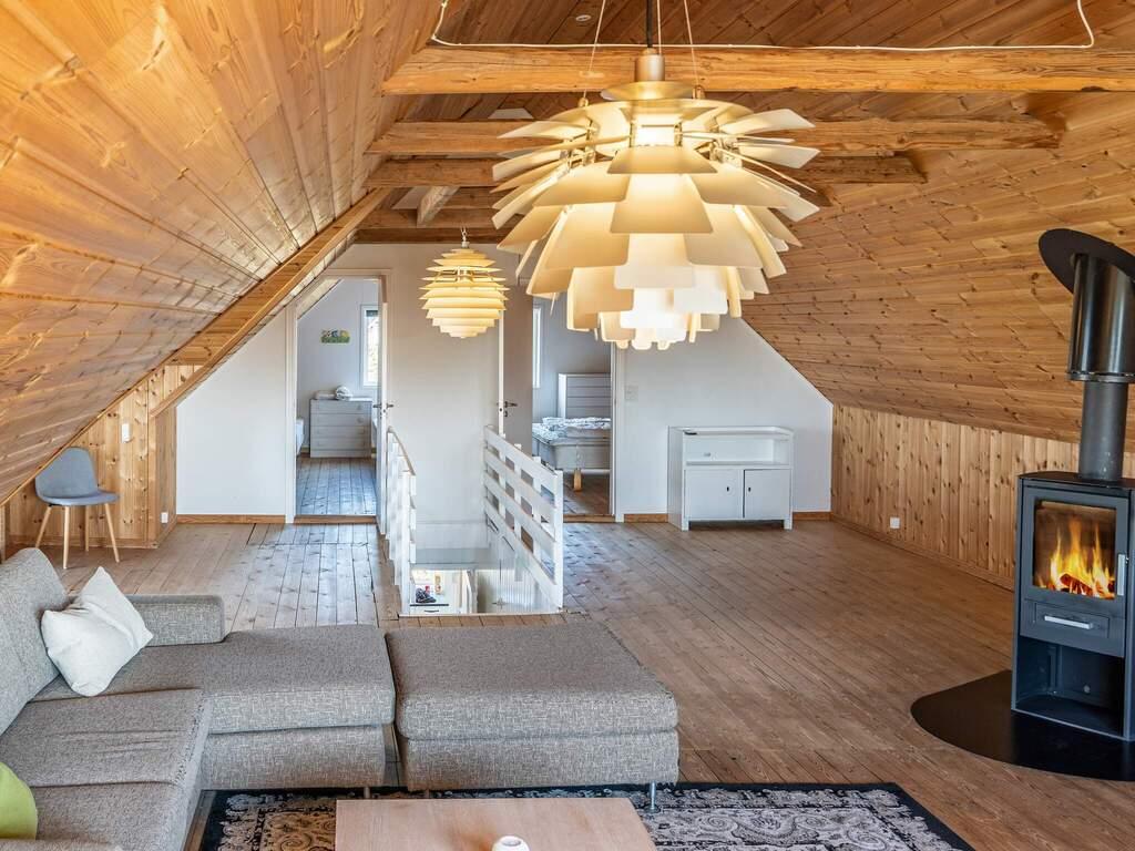 Zusatzbild Nr. 03 von Ferienhaus No. 17295 in Rømø