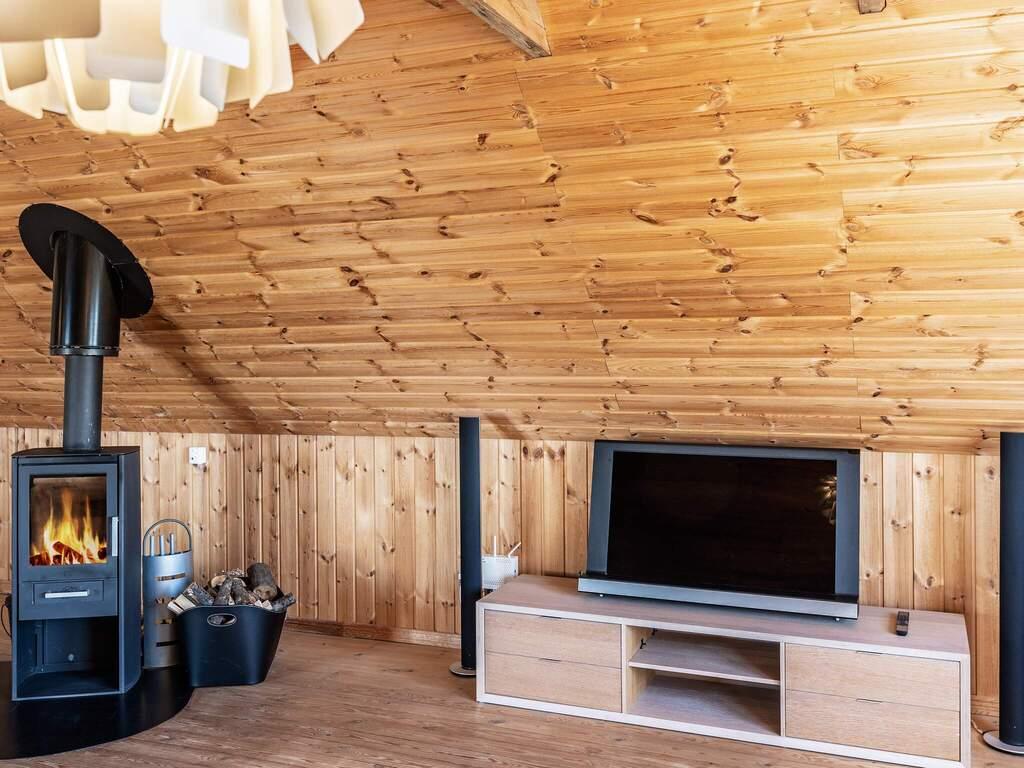 Zusatzbild Nr. 04 von Ferienhaus No. 17295 in Rømø