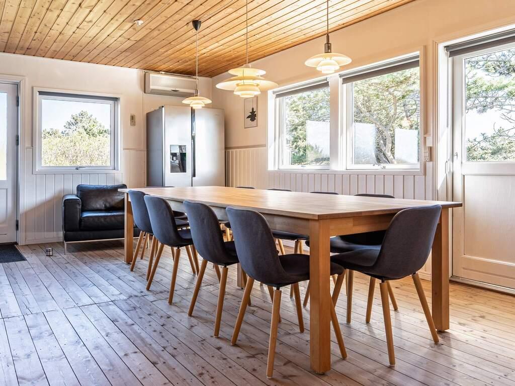 Zusatzbild Nr. 07 von Ferienhaus No. 17295 in Rømø
