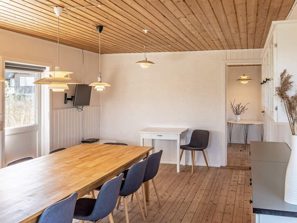 Zusatzbild Nr. 08 von Ferienhaus No. 17295 in Rømø