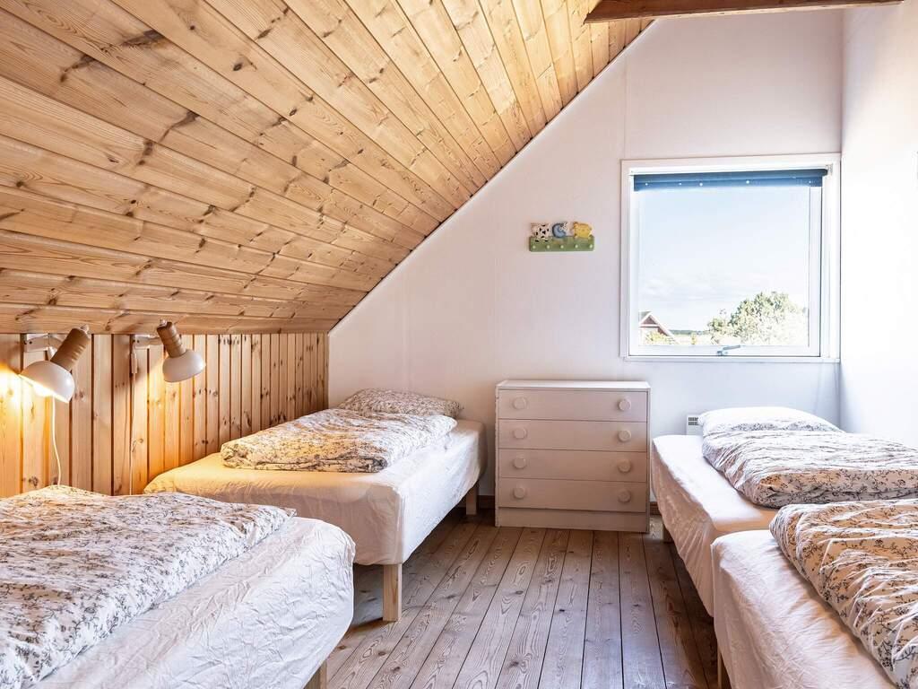 Zusatzbild Nr. 11 von Ferienhaus No. 17295 in Rømø
