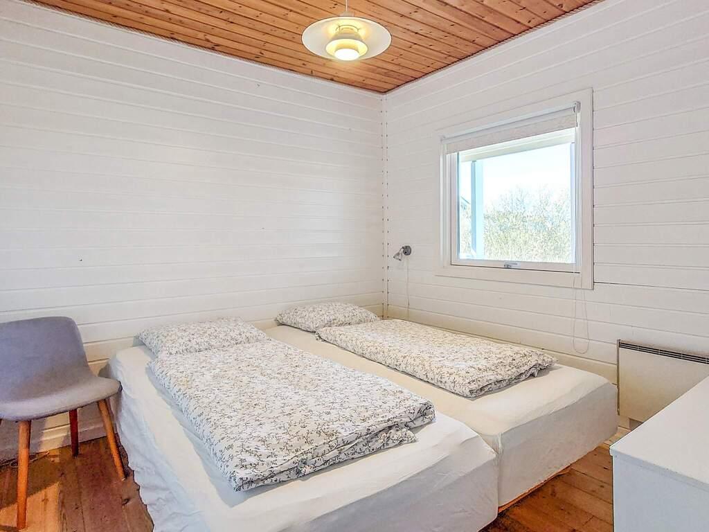 Zusatzbild Nr. 13 von Ferienhaus No. 17295 in Rømø
