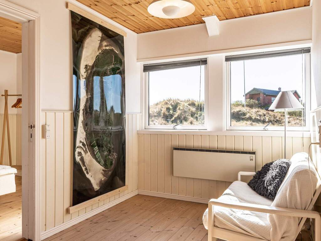 Zusatzbild Nr. 14 von Ferienhaus No. 17295 in Rømø