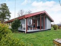 Ferienhaus No. 17840 in Hejls in Hejls - kleines Detailbild